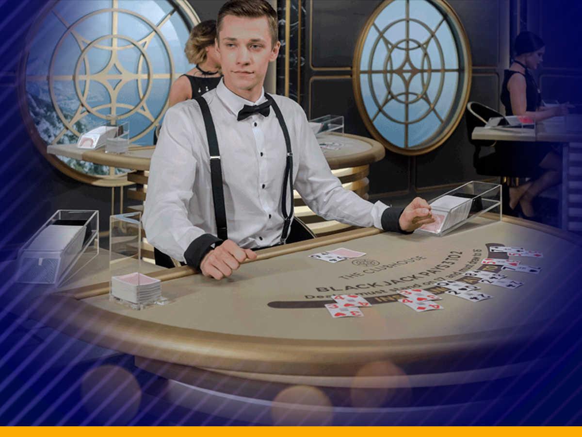 Joker123 Slot Games preview