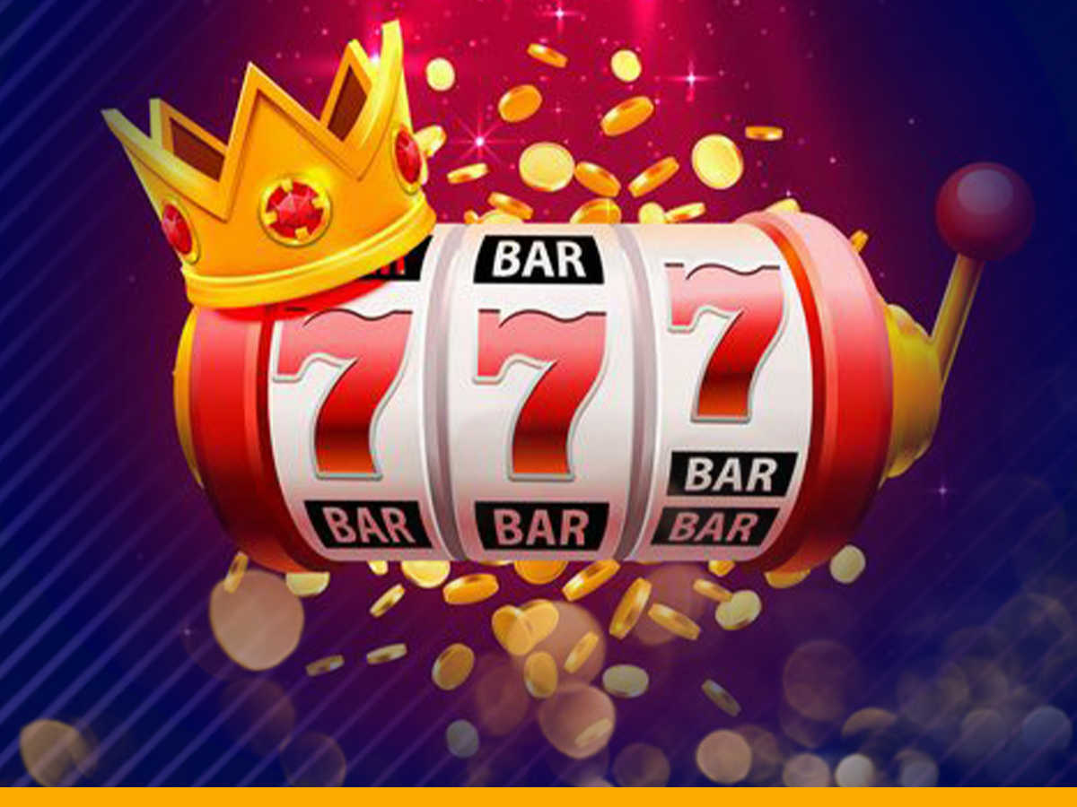 918Kiss Best Mobile Casino Games-preview