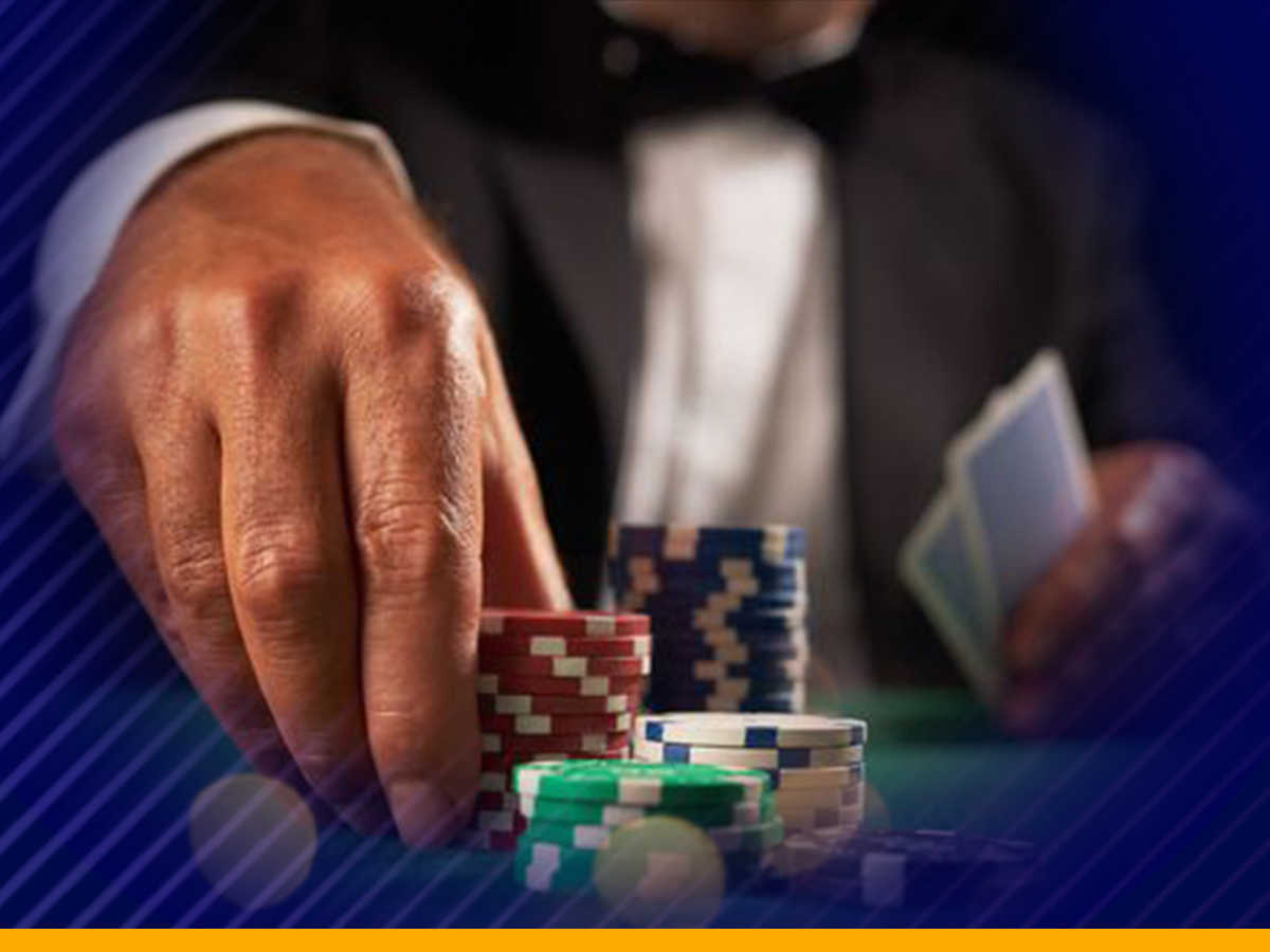918Kiss Casino Hire-preview