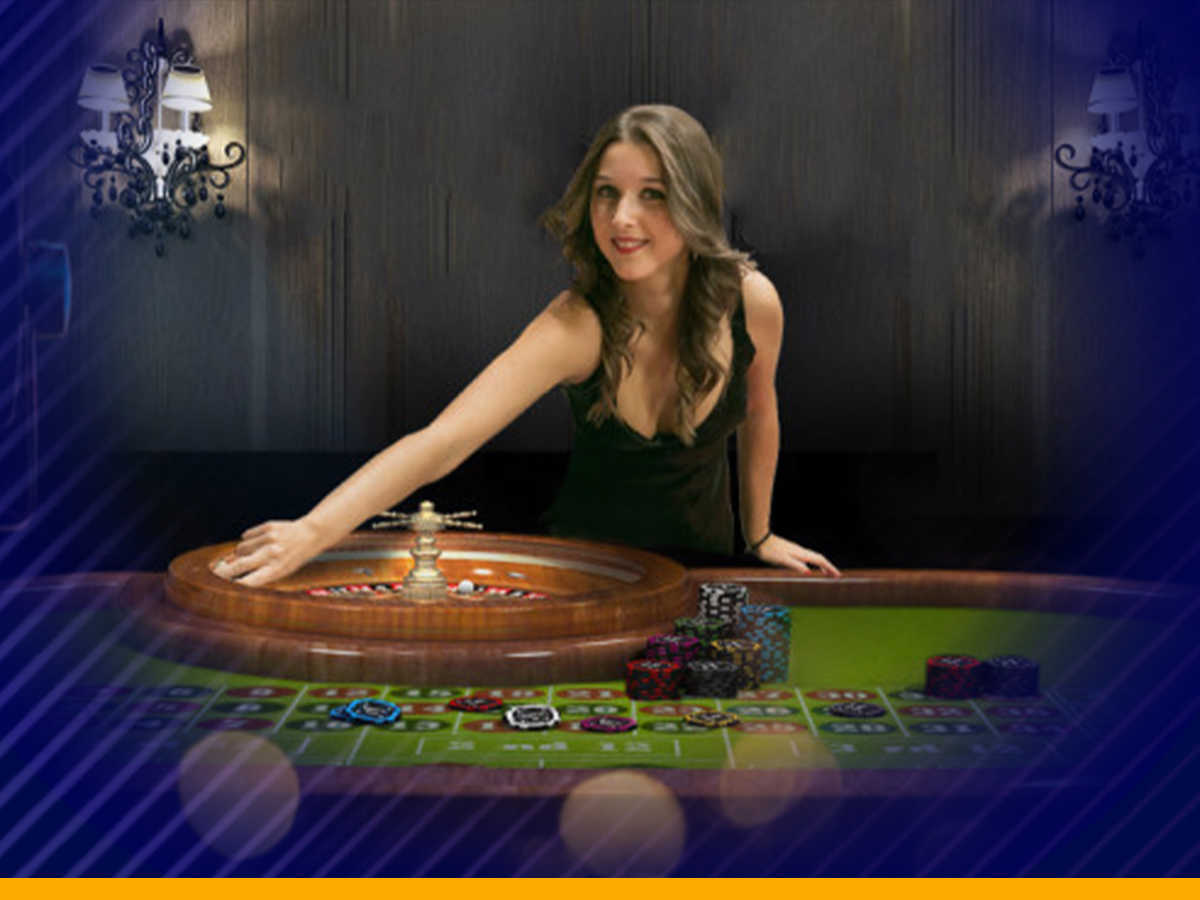 Best online casino experience-preview