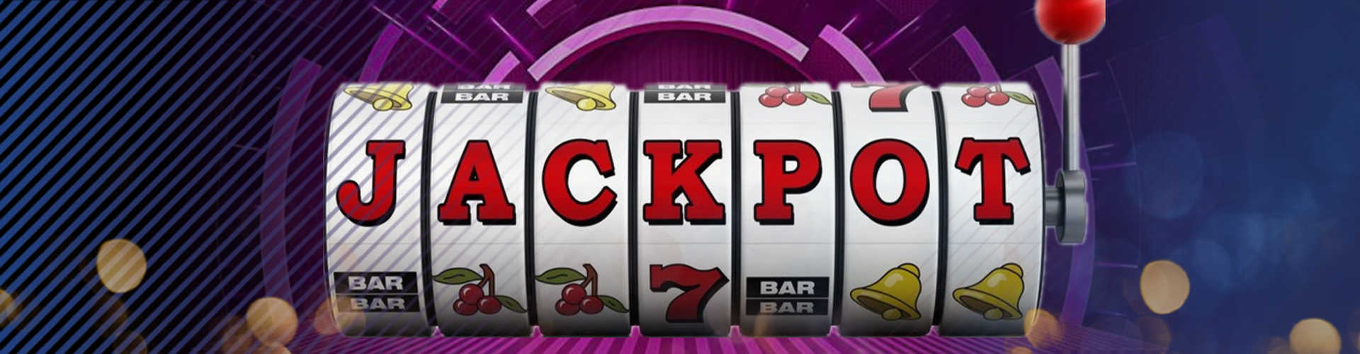 918Kiss Best Mobile Casino Games