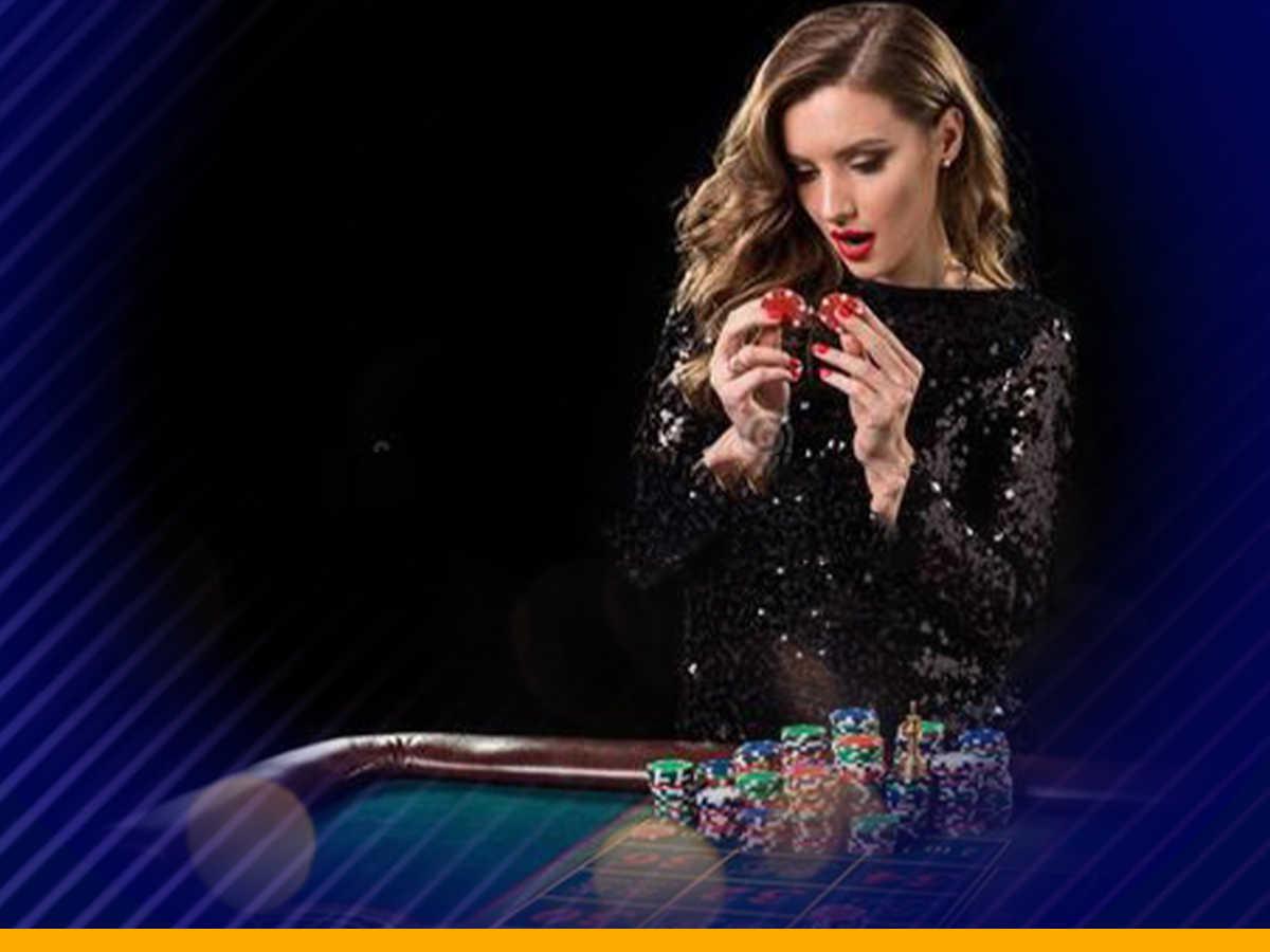 Casino Slot App-preview