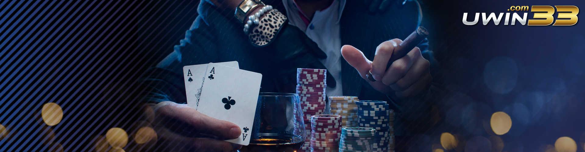 Casino Slot App