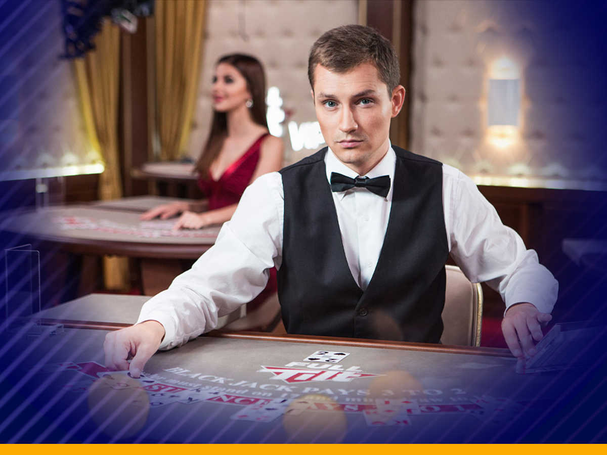 Choose your slot games with UWin33-preview