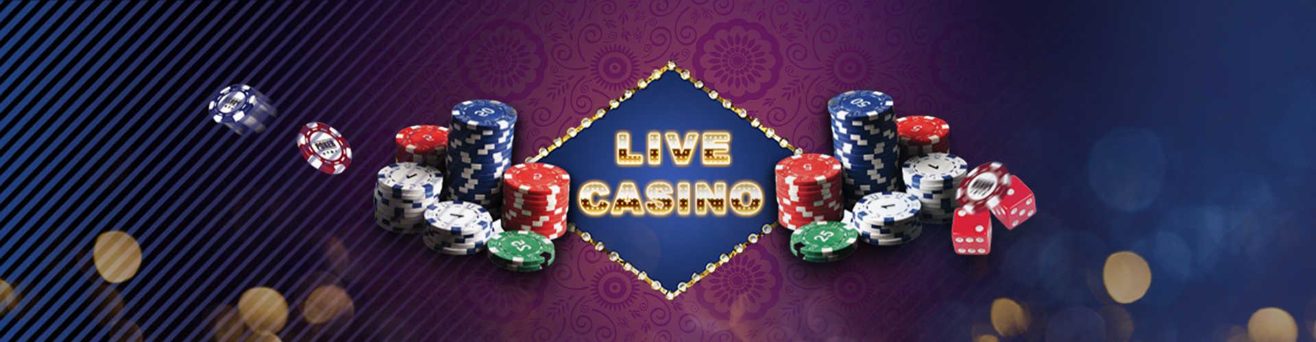 Great Online Casino Games at UWin33