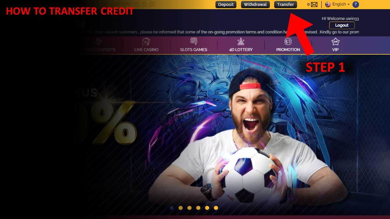 How-to-Transfer-Credits-Step1