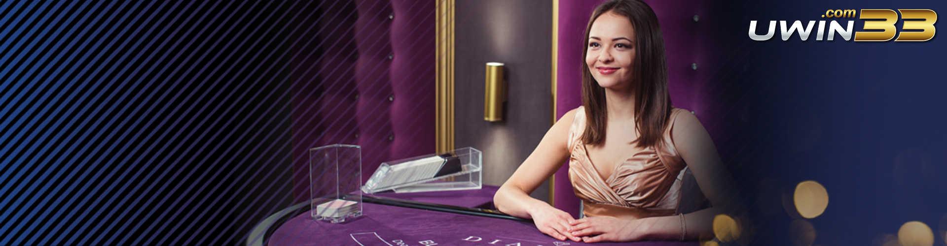 Joker123 Slot Games