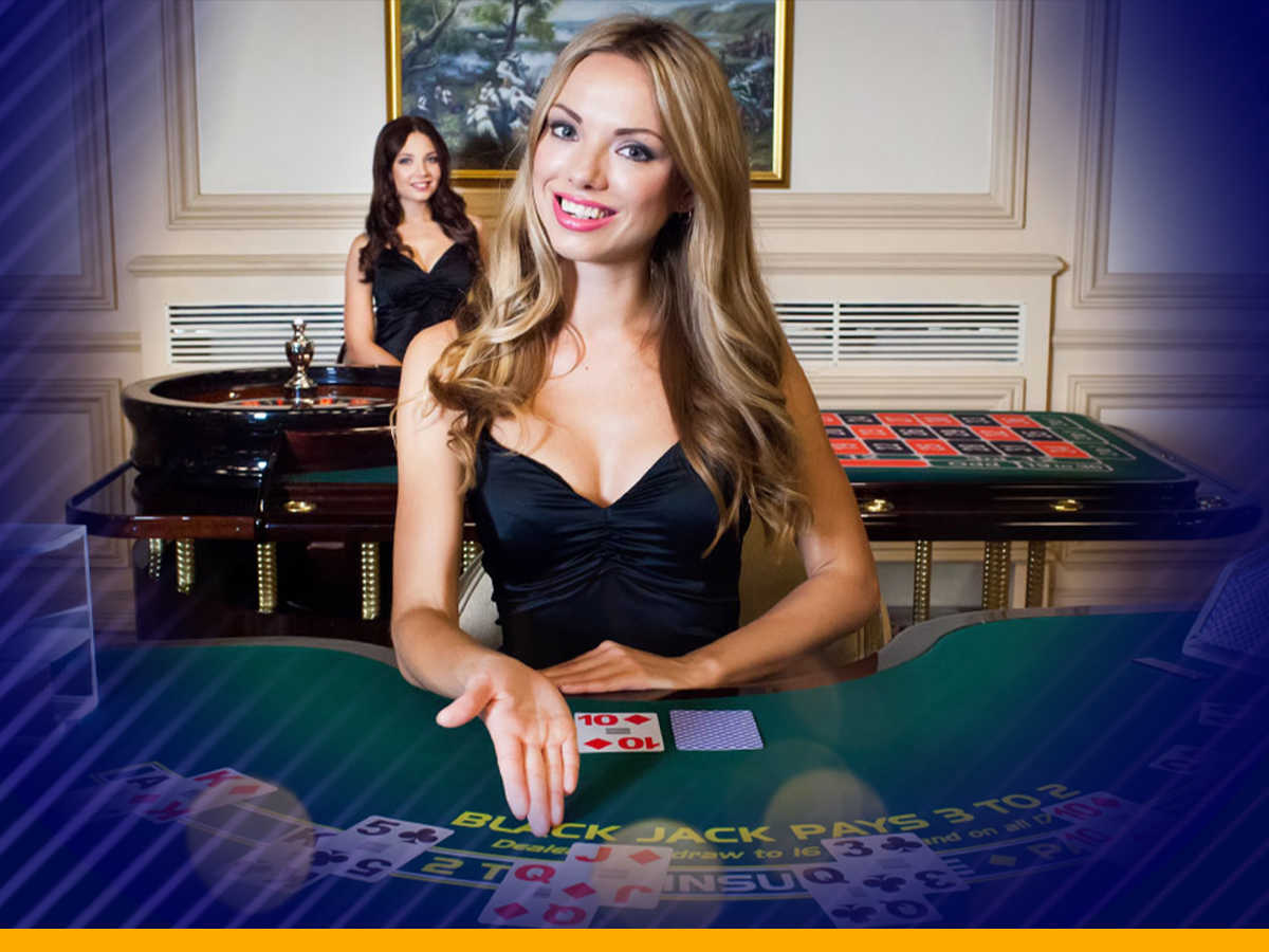 Live Casino with real experience-preview
