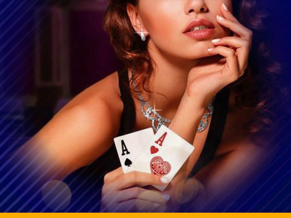 Mega888 Casino Games-preview