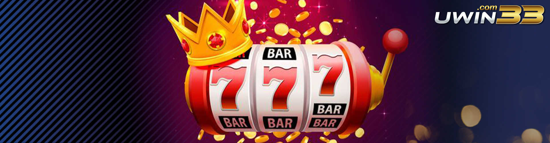 Mega888 Casino Games
