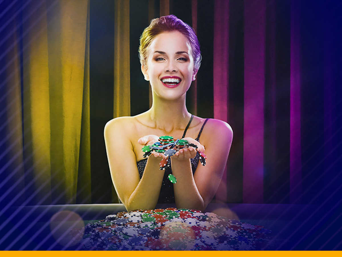 Mobile Online Casino-preview