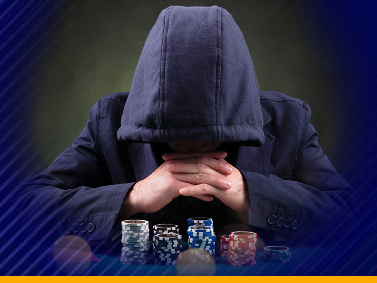 Most Popular Casino Games in Malaysia-preview