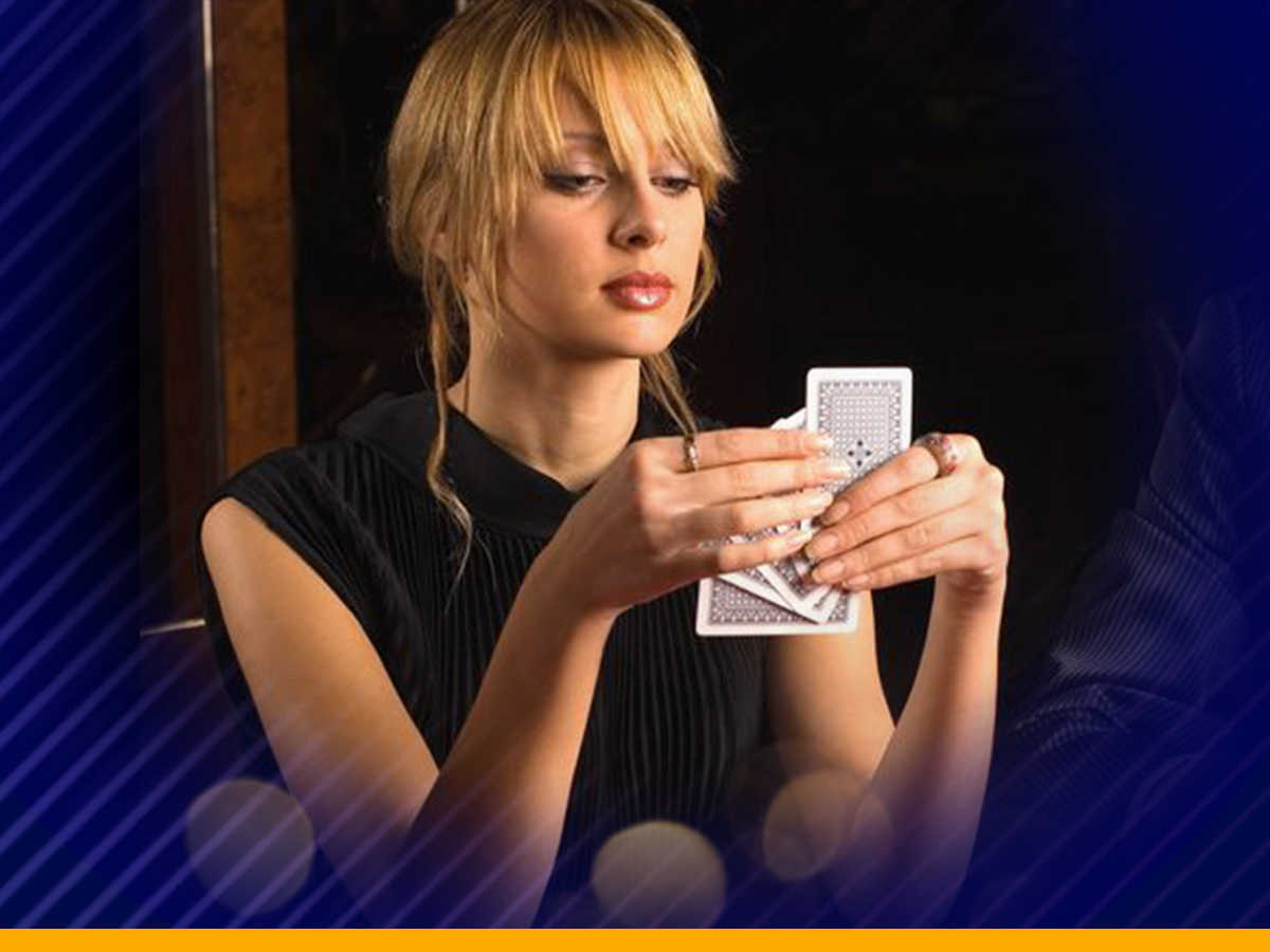 Online Casino Guidance for Newbie-preview