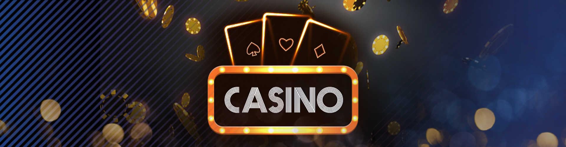 Poker Games by Uwin33