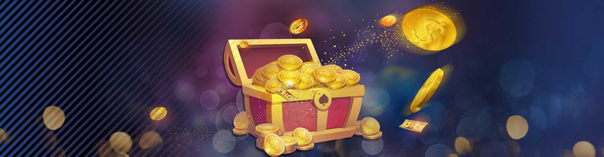 Rebate Bonus and Deposit Bonus at UWin33