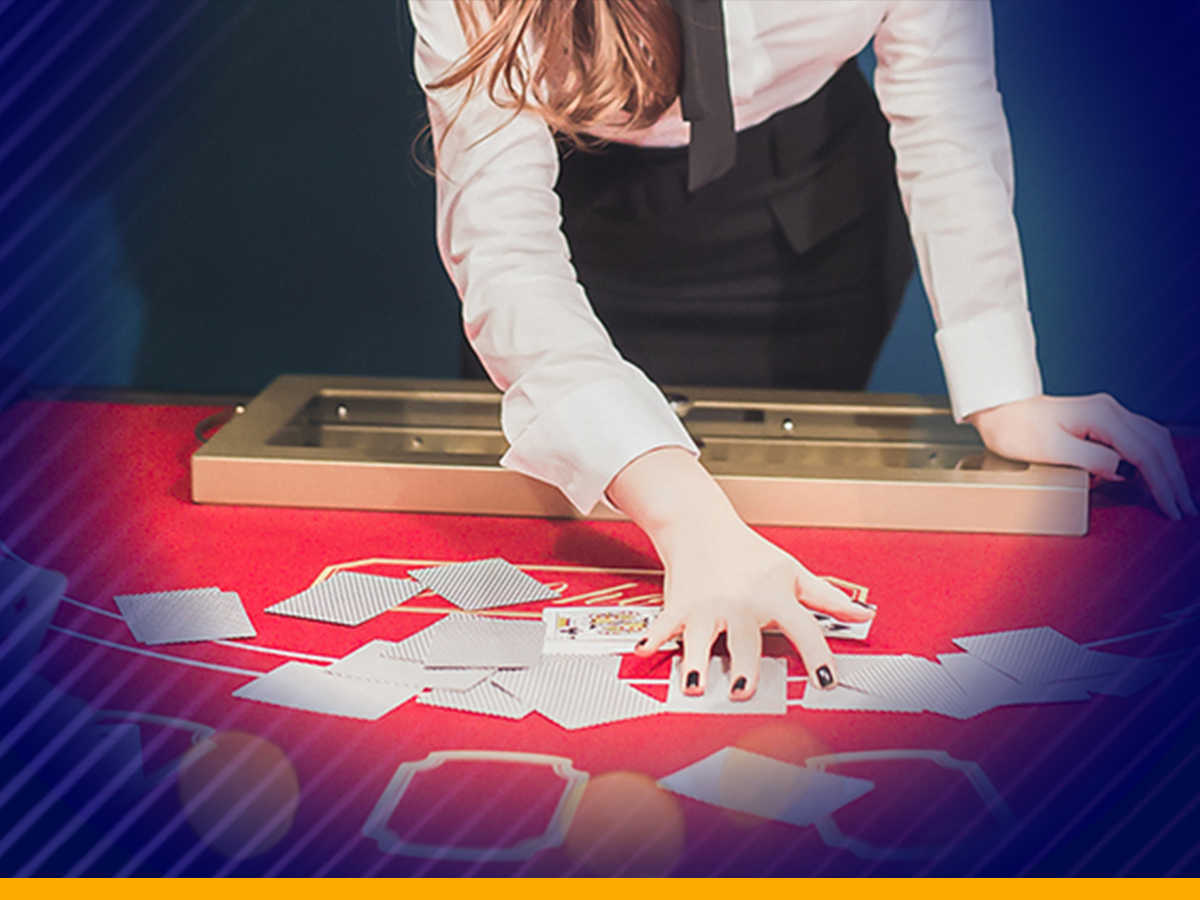 Rules of Card Game Baccarat-preview