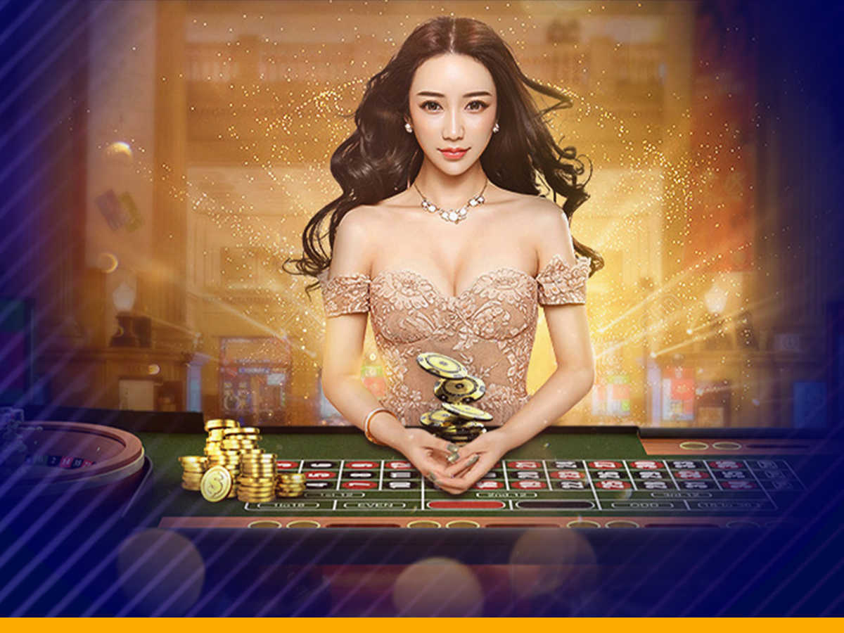 Secured Online Casino preview