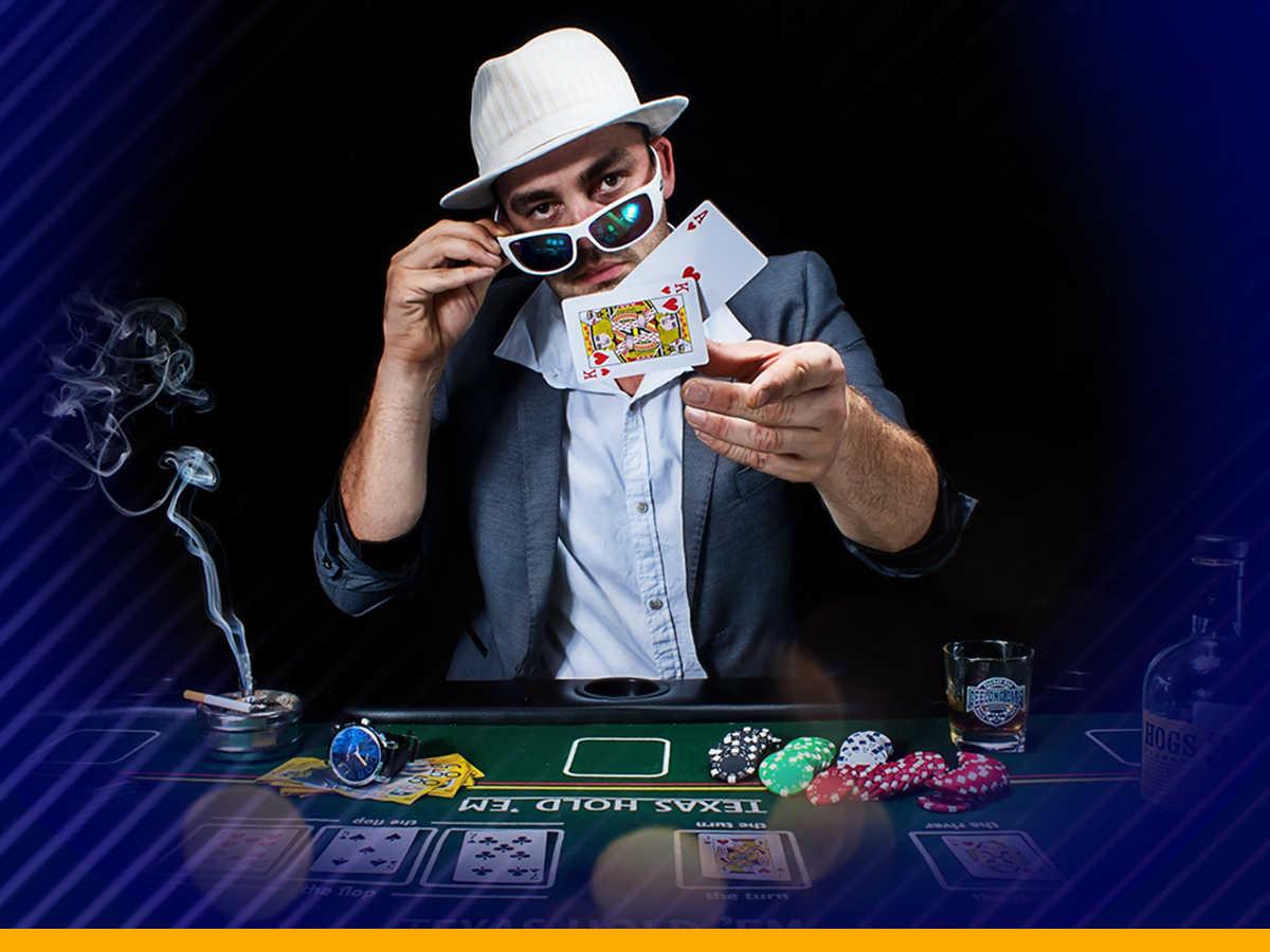 UWin33 Best Online Casino-preview