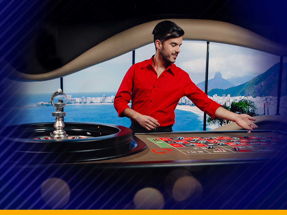 UWin33 Casino Table Games-preview