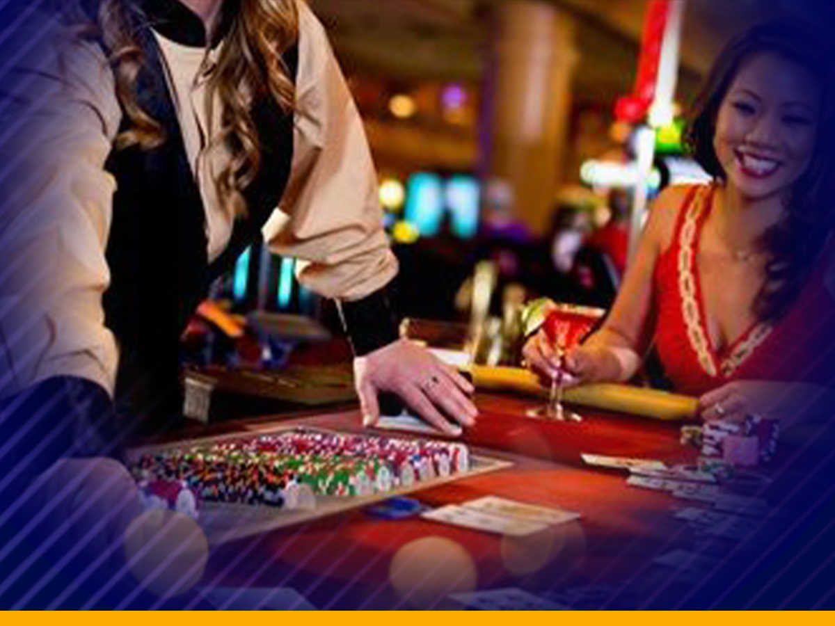 Uwin33 Your Choice of Online Casinos-preview