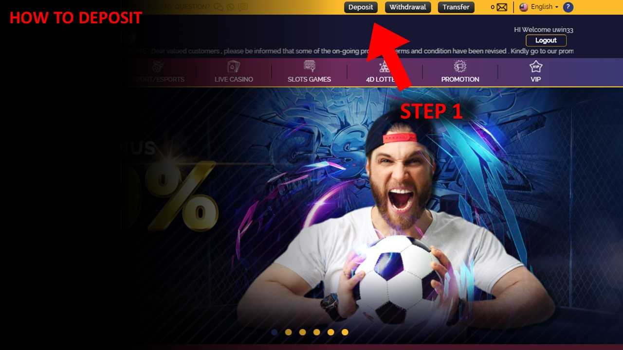 How-to-Deposit-Step1