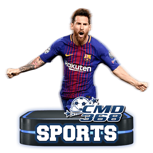 Sports Betting Site Malaysia UWIN33