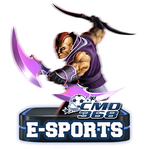 Singapore Online Esports Betting Site UWIN33