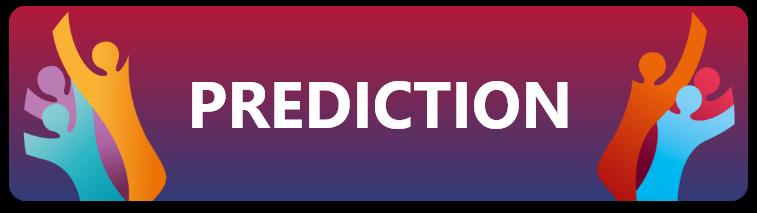 Euro Cup 2020 Prediction Event