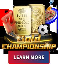 UWIN33 Online Casino Malaysia Banner